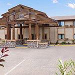 Photo of Travelodge Colorado Springs