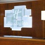 Photo of Holiday Inn Downtown Dubai