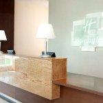 Photo of Holiday Inn Dar Es Salaam City Centre
