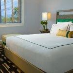 Photo of Kimpton Surfcomber Hotel