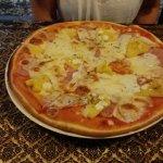 Фотография Mr Pizza