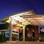 Crowne Plaza Hotel Minneapolis - Airport West Bloomington Foto