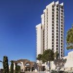 Crowne Plaza Hotel Jerusalem