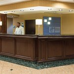 Photo of Holiday Inn Express Philadelphia NE - Bensalem