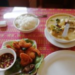 Photo of Naung Mai Thai Kitchen