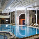 Foto de Shrigley Hall Hotel & Spa