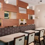 Photo of SpringHill Suites Orlando Convention Center/International Drive Area