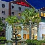 Photo of Hilton Garden Inn West Monroe