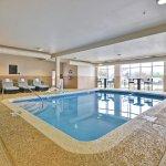 Photo of Homewood Suites by Hilton Cincinnati-Milford