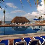 Omni Puerto Aventuras Beach Resort Foto