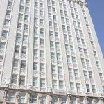 Photo of Sheraton Columbia Downtown Hotel
