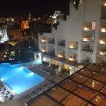 Photo de David Citadel Hotel