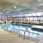 Photo of Sheraton Hamilton Hotel