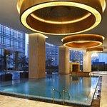 Photo of The Westin Guangzhou