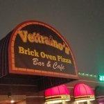 Foto van Vettraino's