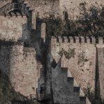 Photo of Burg zu Burghausen