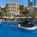 Photo of The Westin Dubai Mina Seyahi Beach Resort & Marina
