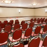 Foto de Four Points by Sheraton Bellingham Hotel & Conference Center