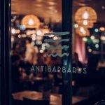 Photo of Antibarbarus