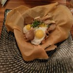 Photo of Restaurant Basaal