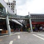 Photo de Sylvia Park Auckland
