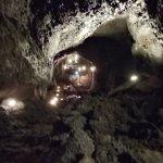 Photo of Villarrica Volcanic Caves