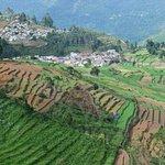 Foto de Hill Country Kodaikanal
