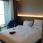 Avvio Hotel
