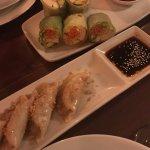 Foto de Bangkok Bay Thai Restaurant