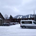 Photo de The Lexington at Jackson Hole