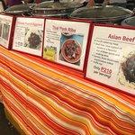 Legazpi Sunday Marketの写真