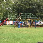 Photo de Bokkie Park