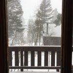 Photo de Tamarack Lodge and Resort