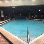 Tampa Marriott Westshore Foto