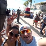 Southernmost Point Foto