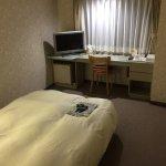 Photo of Hotel Shinto