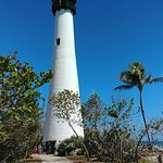 Photo of Bill Baggs Cape Florida State Park
