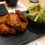 Photo of KyoChon