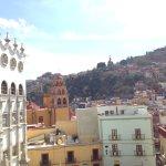 Photo de University of Guanajuato