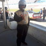 Foto de Richard Petty Driving Experience