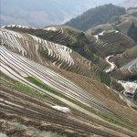 Foto de Ping'an Village