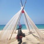 Photo of Lux Beach Phuket