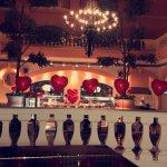 Photo of Grand Excelsior Hotel Deira