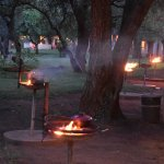 Photo of Lower Sabie Restcamp
