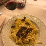 Photo of Osteria delle Catene