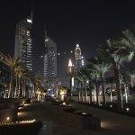 Photo de Ibis World Trade Centre Dubai