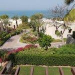 Photo de Cove Rotana Resort Ras Al Khaimah