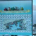 Photo of Icelandair Hotel Reykjavik Marina