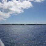 Photo de Great Stirrup Cay