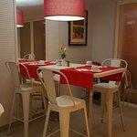 صورة فوتوغرافية لـ Carlton Hotel Tunis